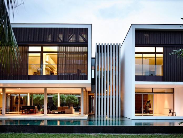 59BTP-House-by-ONG&ONG-Pte-Ltd-24