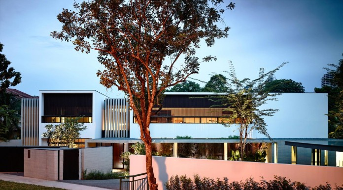 59BTP-House-by-ONG&ONG-Pte-Ltd-25
