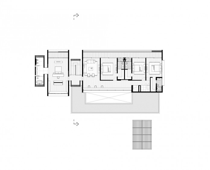 59BTP-House-by-ONG&ONG-Pte-Ltd-27