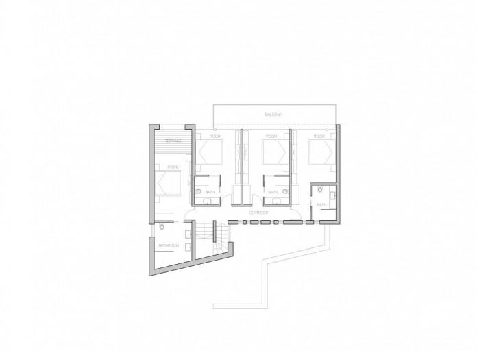 Ana-House-by-DAR612-13