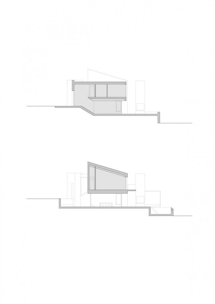 Ana-House-by-DAR612-14