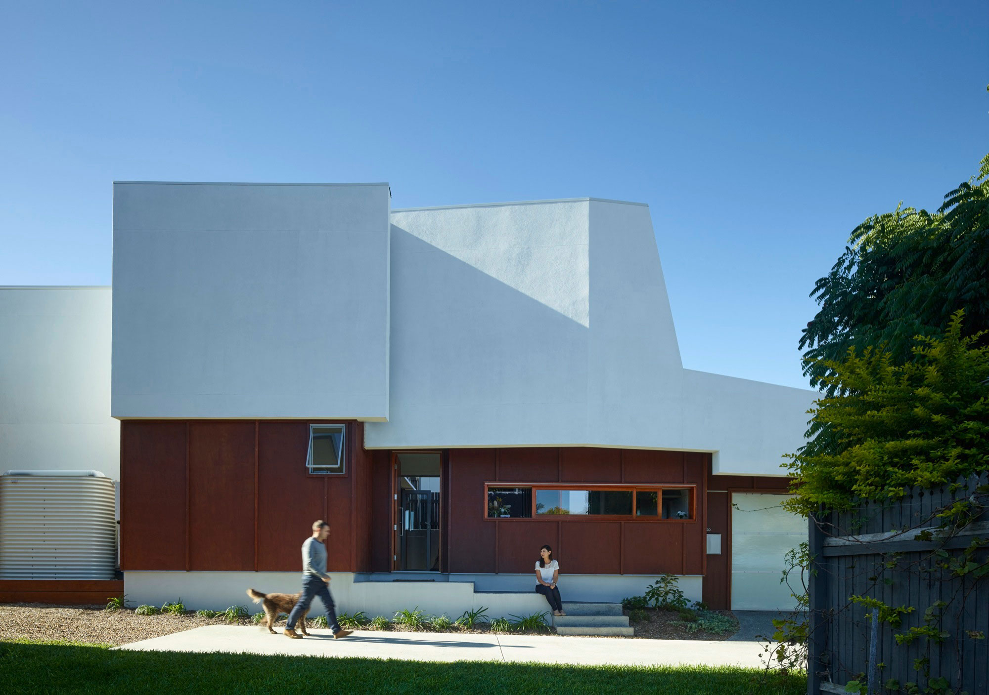 Annie Street House by O'Neill Architecture-01