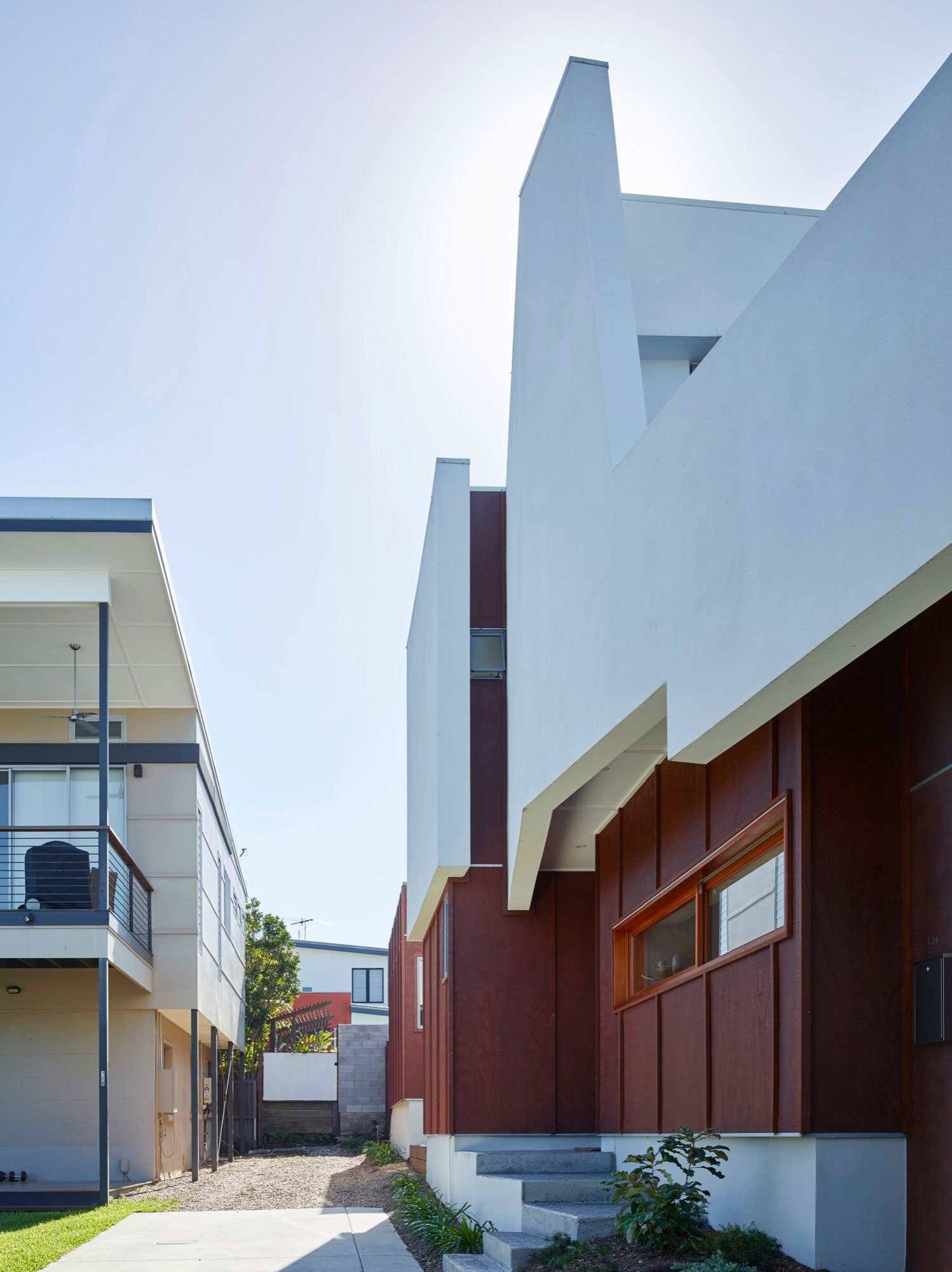 Annie Street House by O'Neill Architecture-03