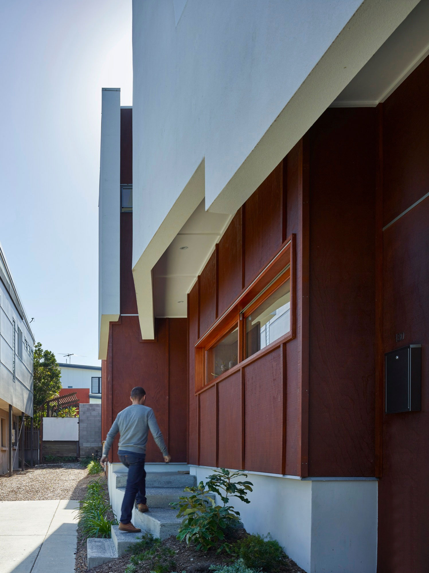 Annie Street House by O'Neill Architecture-04