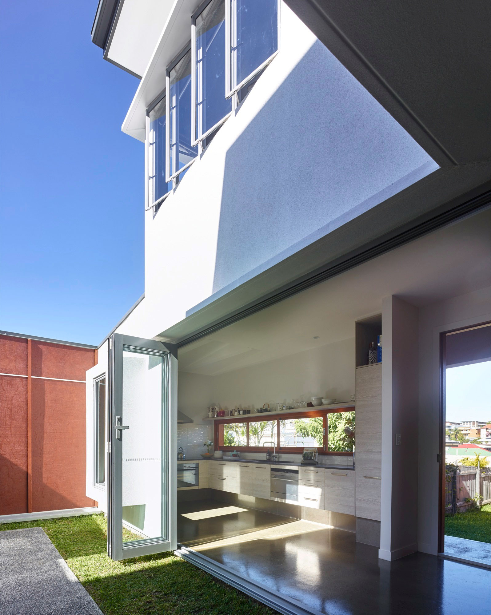 Annie Street House by O'Neill Architecture-06
