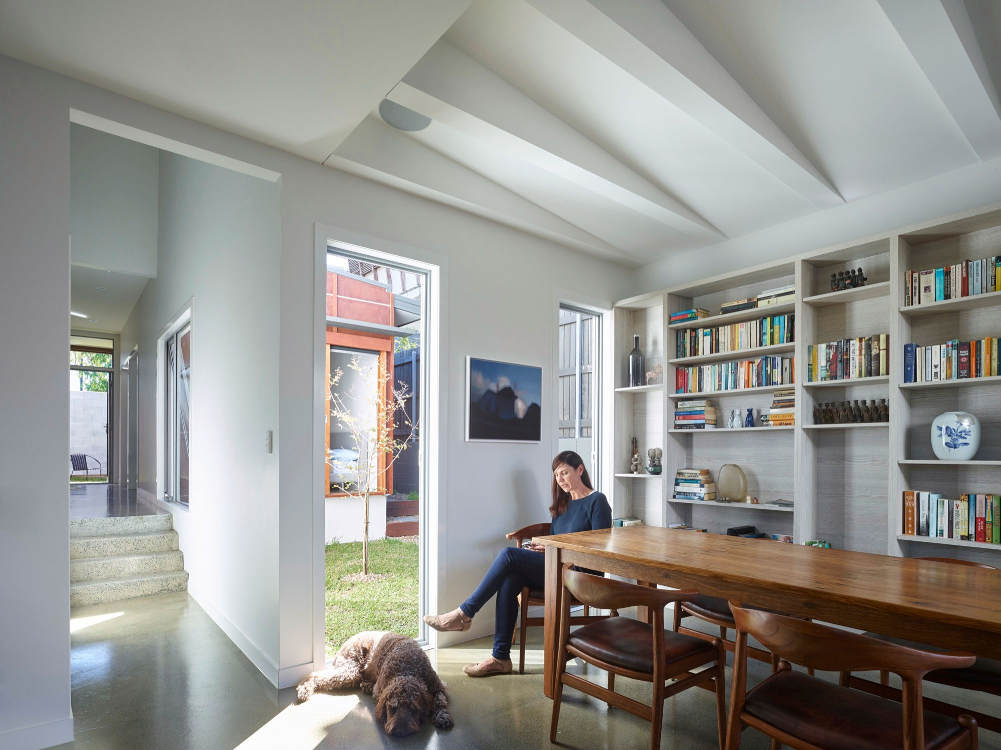 Annie Street House by O'Neill Architecture-09