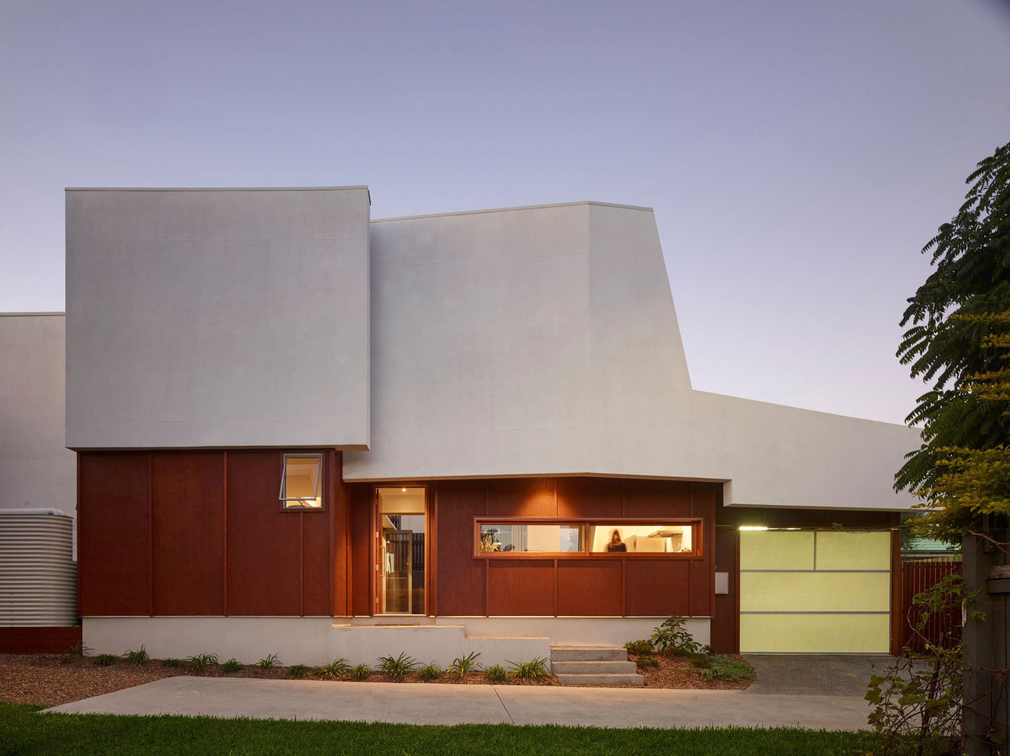 Annie Street House by O'Neill Architecture-17