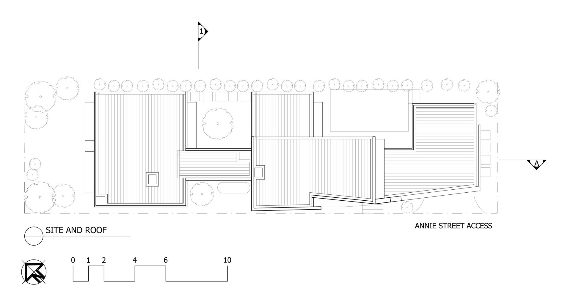 Annie Street House by O'Neill Architecture-21