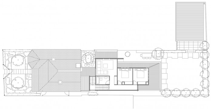 Armadale-House-1-by-Mitsouri-Architects-14
