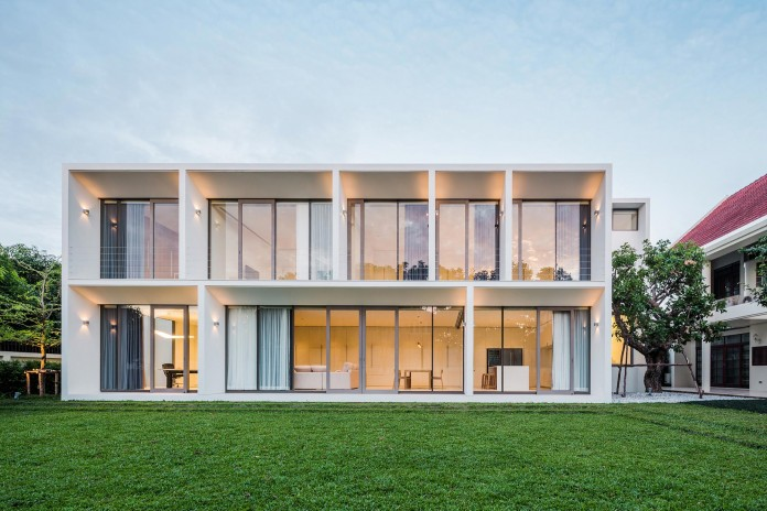 BAAN-0.60-House-by-Integrated-Field-01