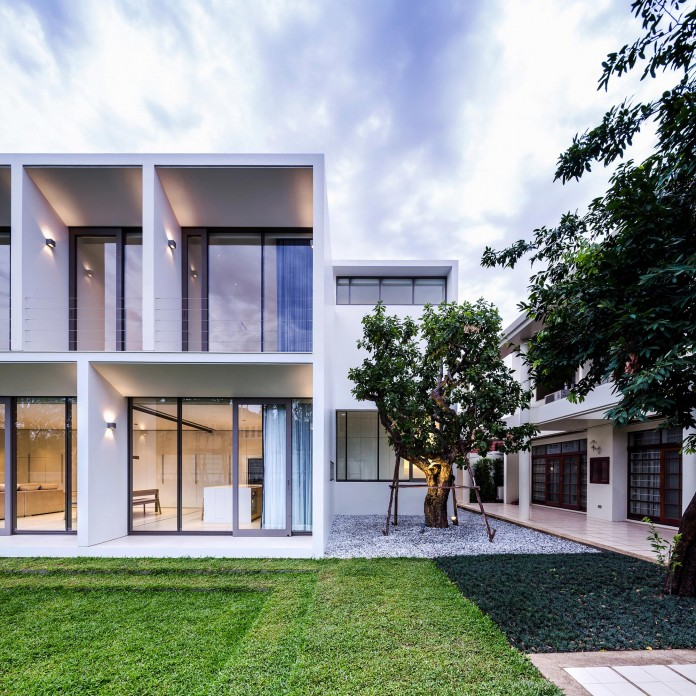 BAAN-0.60-House-by-Integrated-Field-02