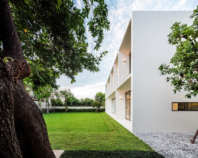 BAAN-0.60-House-by-Integrated-Field-03
