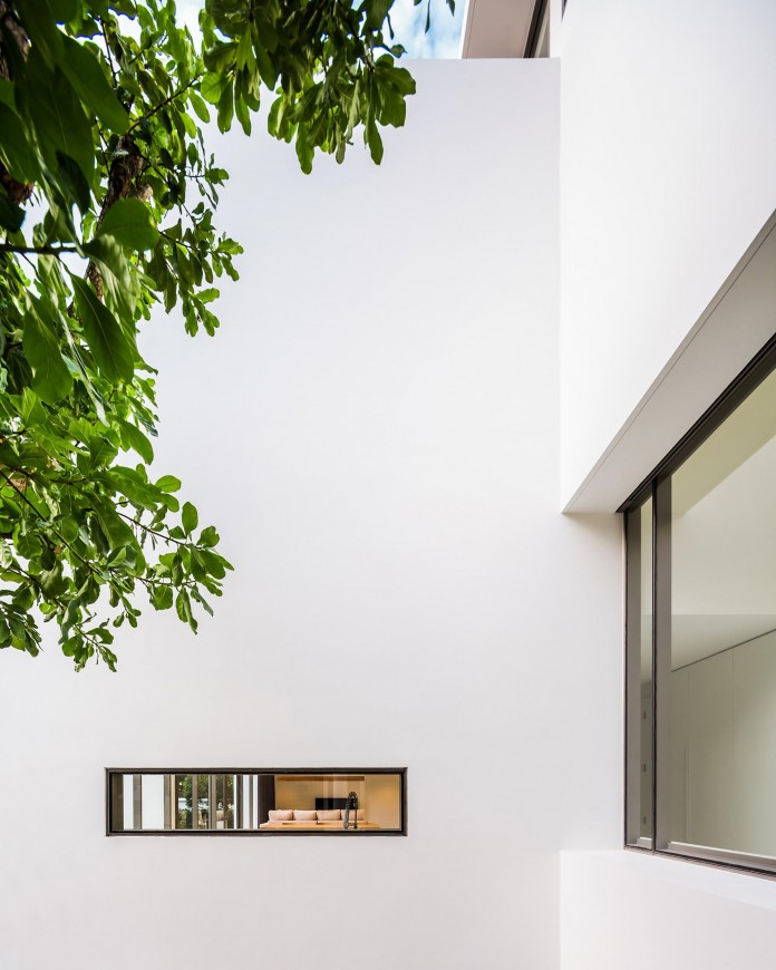 BAAN-0.60-House-by-Integrated-Field-04