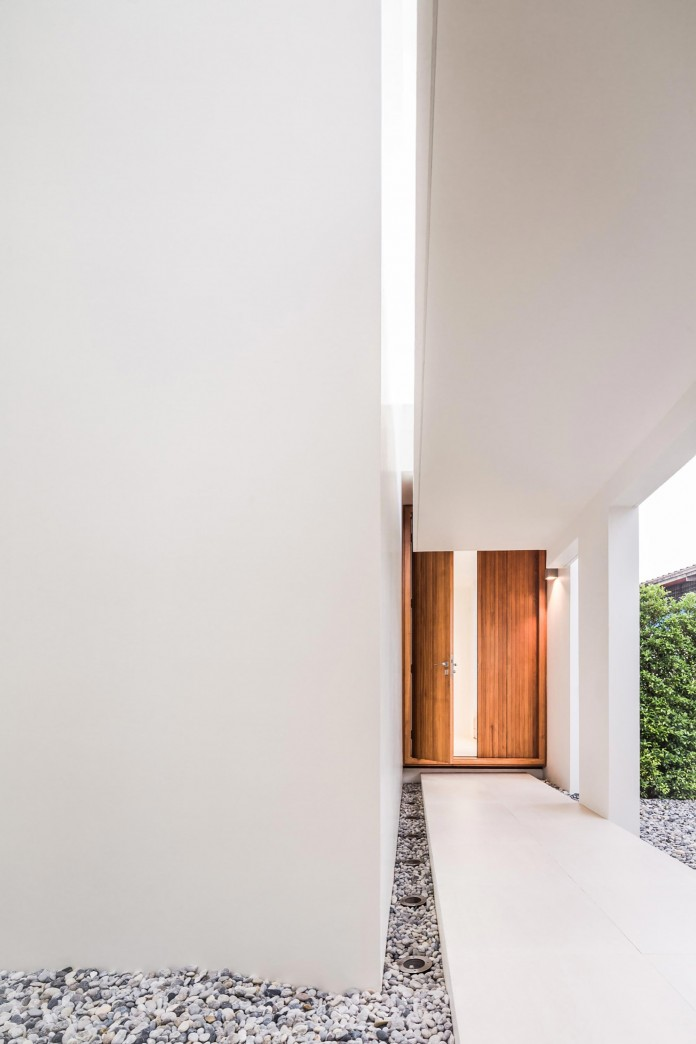 BAAN-0.60-House-by-Integrated-Field-05