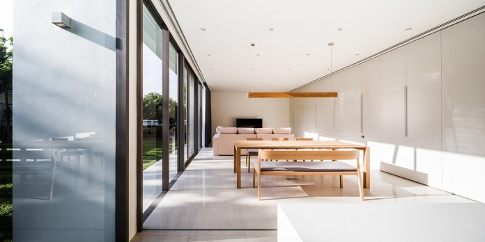 BAAN-0.60-House-by-Integrated-Field-08