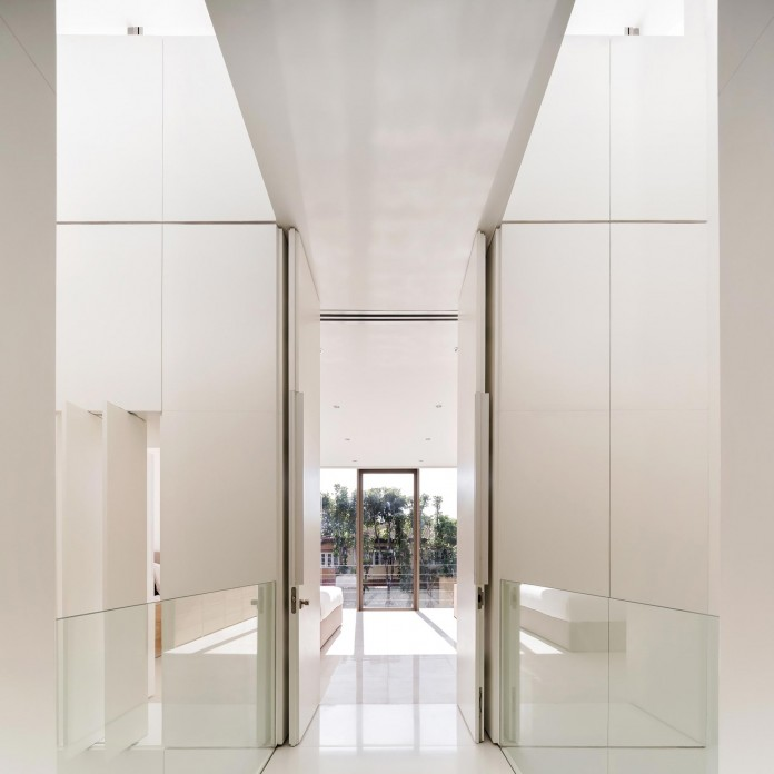 BAAN-0.60-House-by-Integrated-Field-10