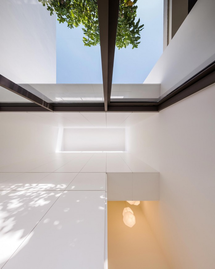BAAN-0.60-House-by-Integrated-Field-12