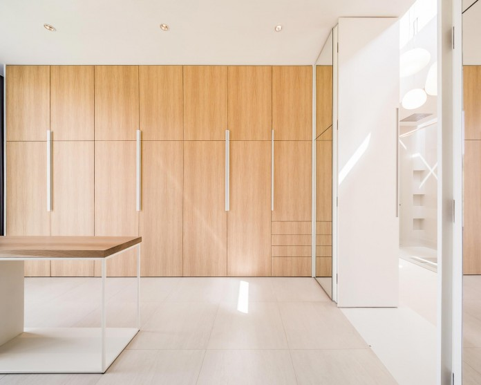 BAAN-0.60-House-by-Integrated-Field-15