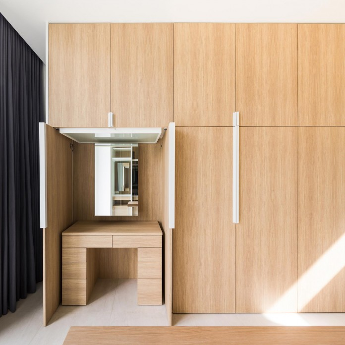 BAAN-0.60-House-by-Integrated-Field-16