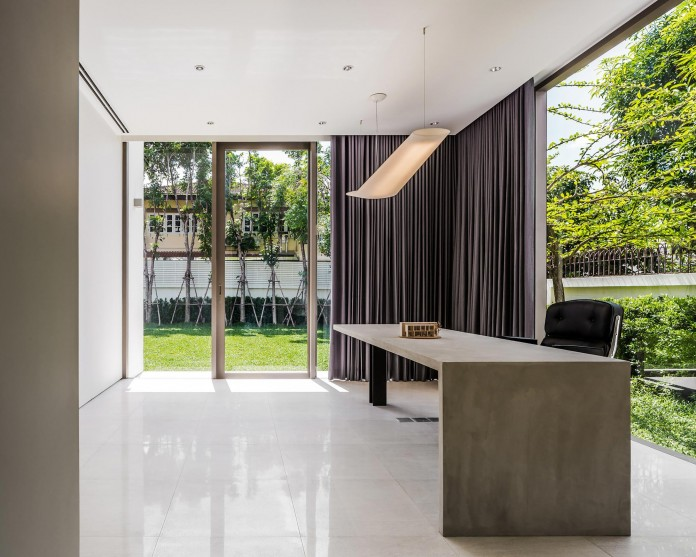 BAAN-0.60-House-by-Integrated-Field-19