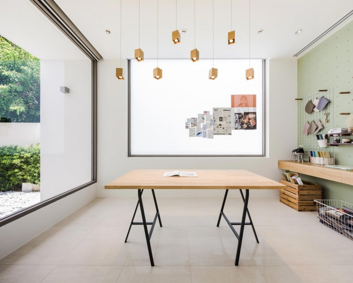 BAAN-0.60-House-by-Integrated-Field-20