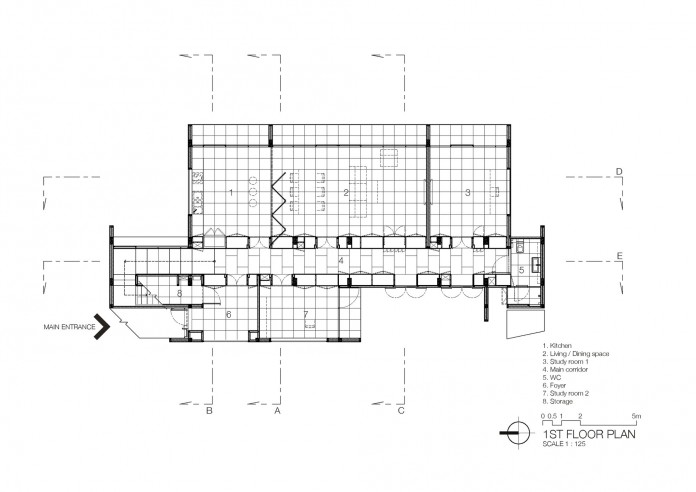 BAAN-0.60-House-by-Integrated-Field-22