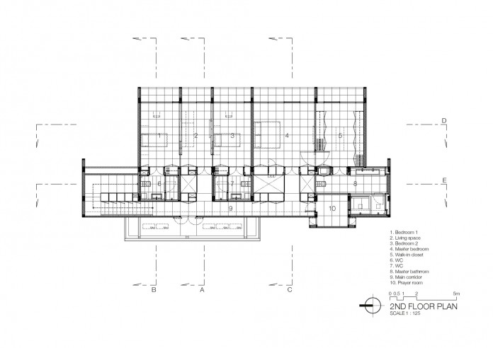 BAAN-0.60-House-by-Integrated-Field-23