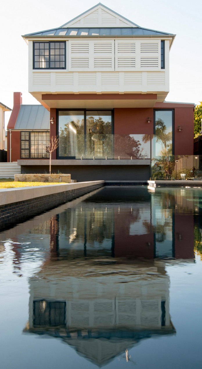 Balancing Home by Luigi Rosselli Architects-03