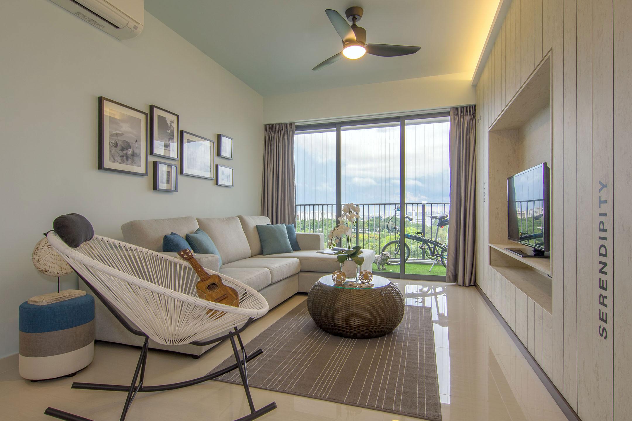 Bedroom Ideas For Beach House