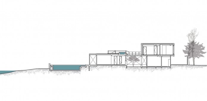Beachfront-residence-for-an-interethnic-family-of-four-by-Beautbureau-18