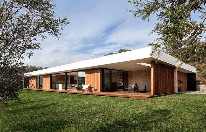 Blairgowrie-House-2-by-InForm-Design-02