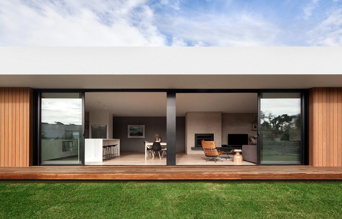 Blairgowrie-House-2-by-InForm-Design-03
