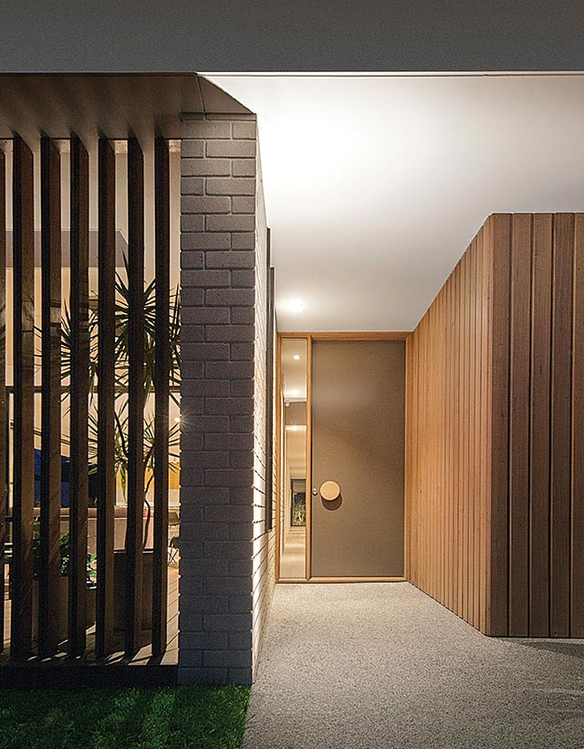 Blairgowrie-House-2-by-InForm-Design-04