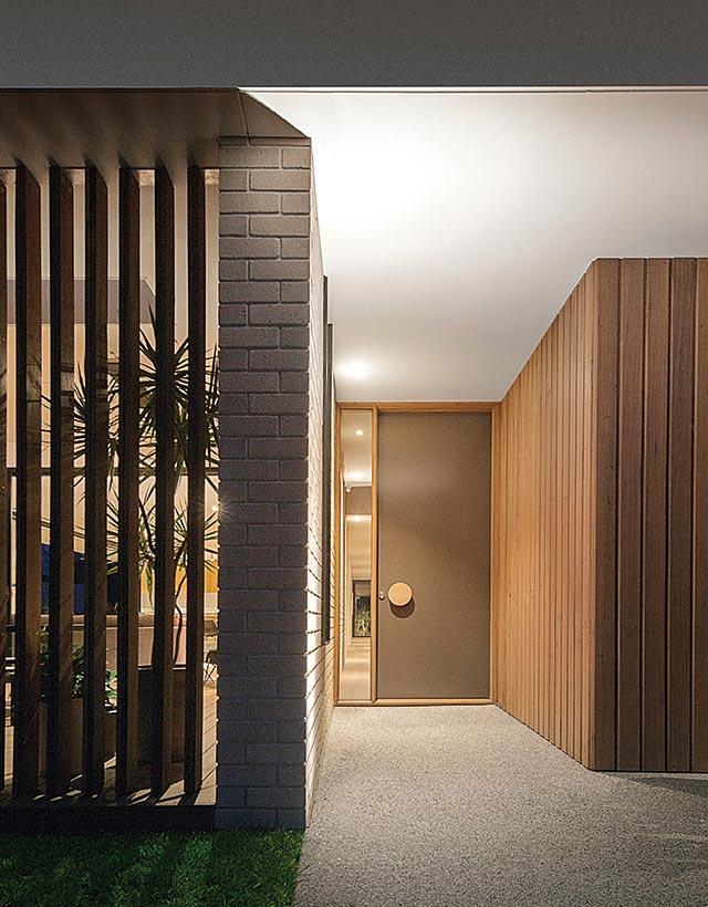 Blairgowrie House 2 by InForm Design - CAANdesign ...