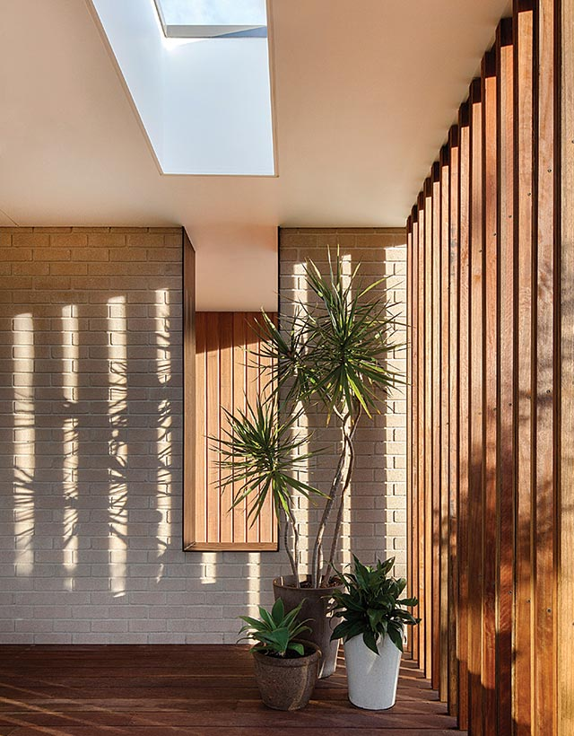 Blairgowrie-House-2-by-InForm-Design-05