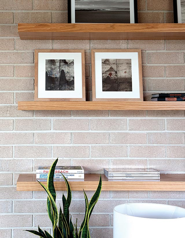 Blairgowrie-House-2-by-InForm-Design-08