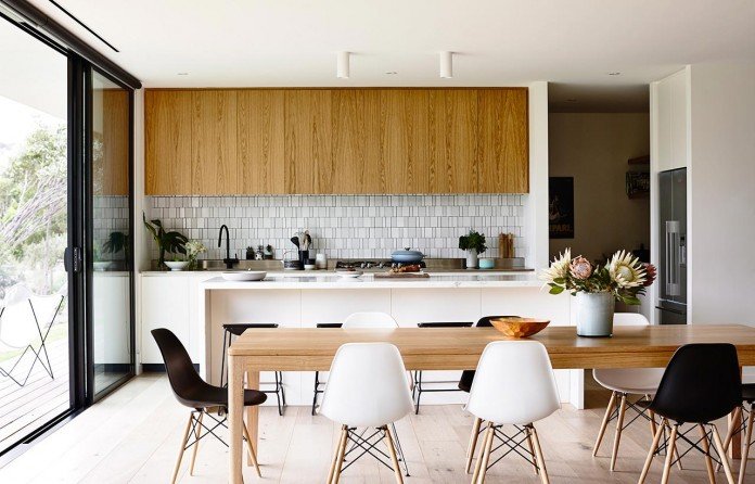 Blairgowrie-House-2-by-InForm-Design-09