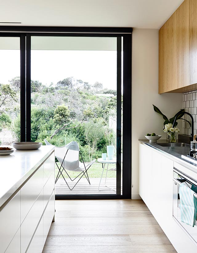 Blairgowrie-House-2-by-InForm-Design-10