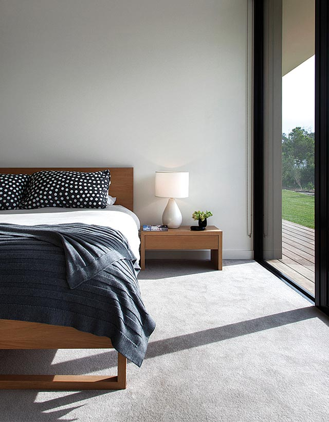 Blairgowrie-House-2-by-InForm-Design-12