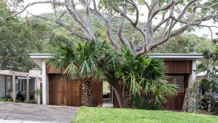 Blueys Beach House 4 by Bourne Blue Architecture-04