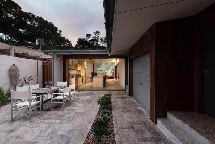 Blueys Beach House 4 by Bourne Blue Architecture-06