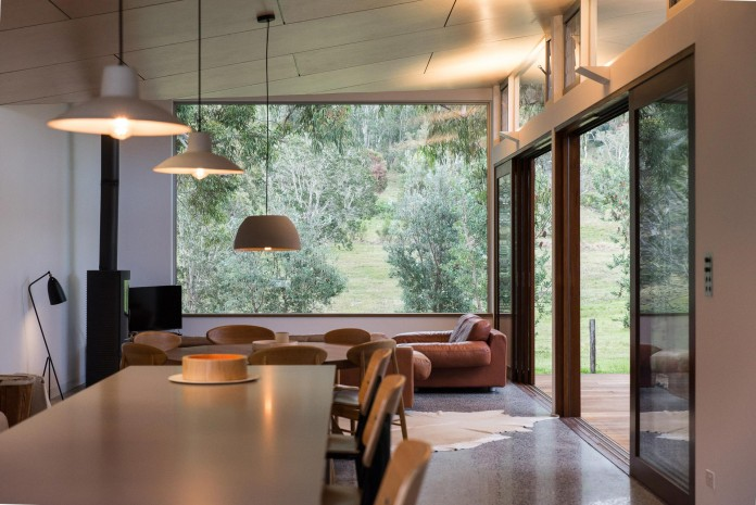 Blueys Beach House 4 by Bourne Blue Architecture-12