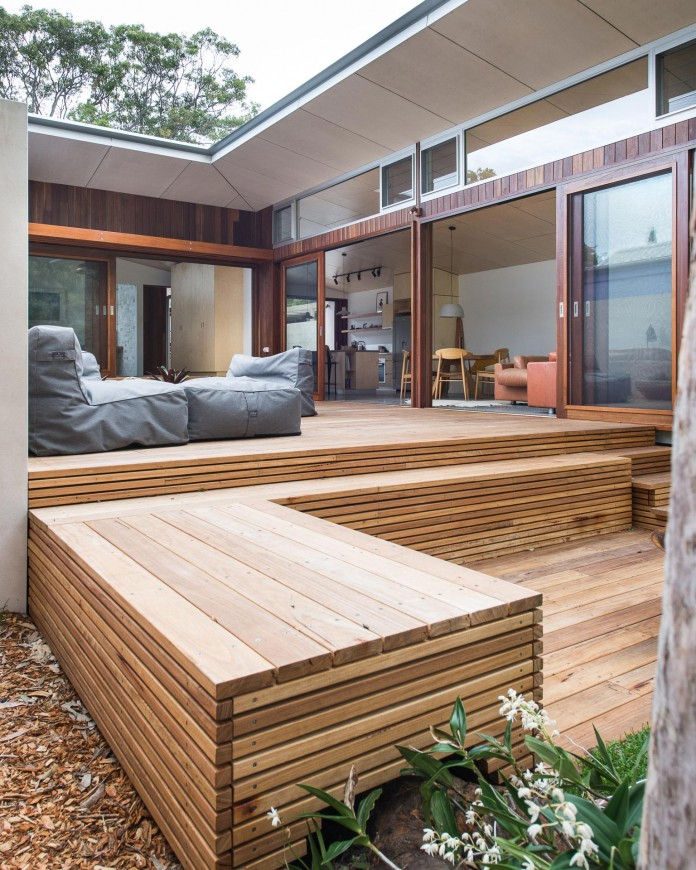 Blueys Beach House 4 by Bourne Blue Architecture-14