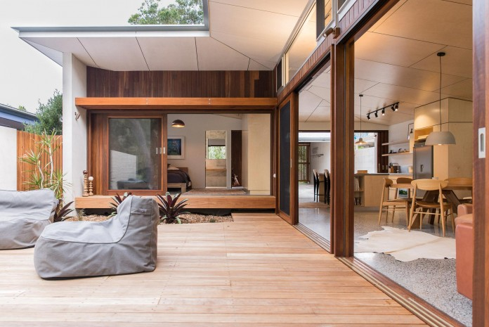 Blueys Beach House 4 by Bourne Blue Architecture-15