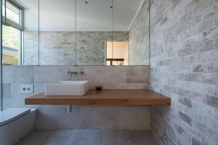 Blueys Beach House 4 by Bourne Blue Architecture-17