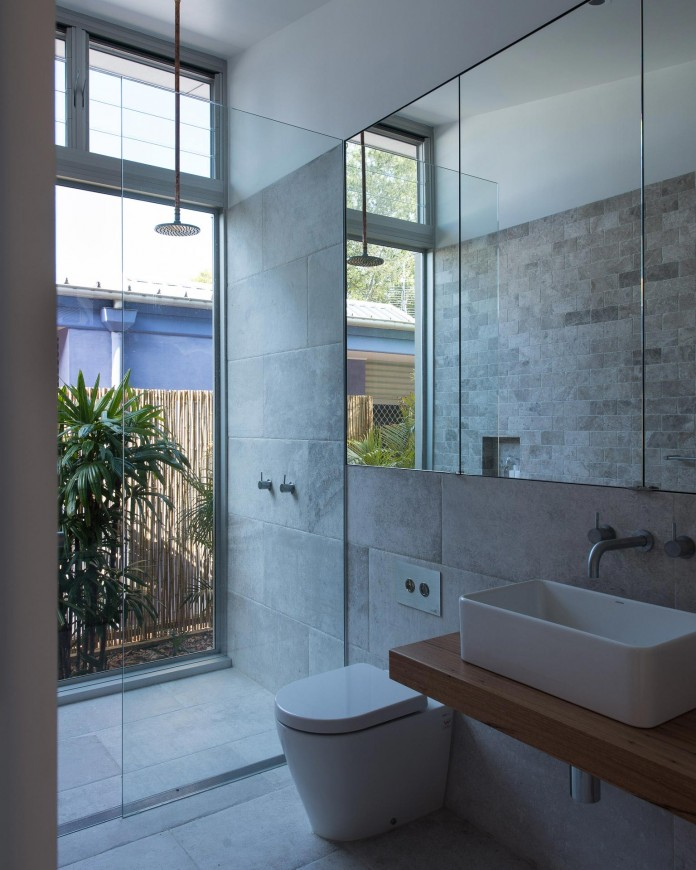Blueys Beach House 4 by Bourne Blue Architecture-18