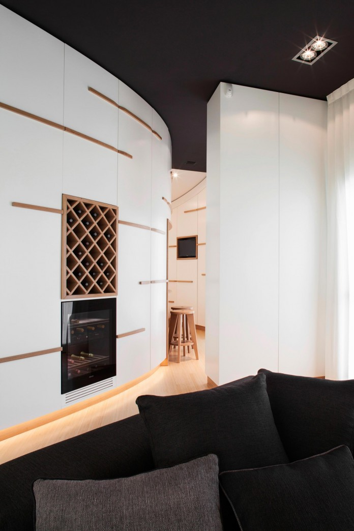 Canticle-modern-apartment-in-the-historical-center-of-Lucca-by-Studiòvo-08