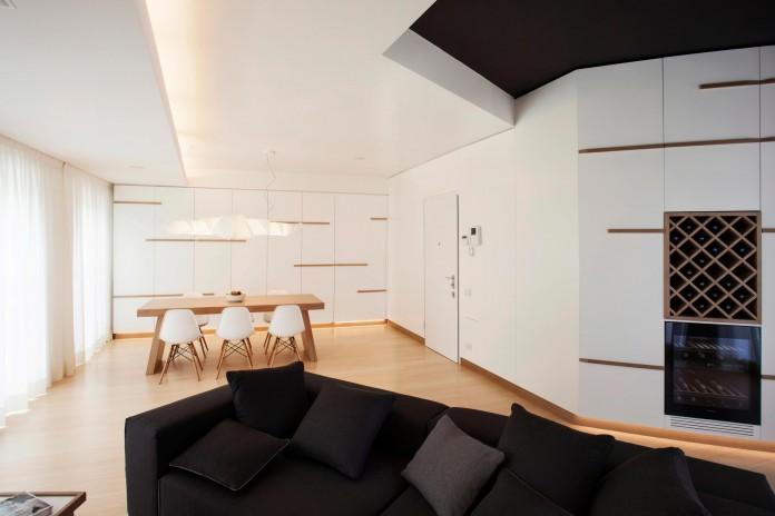 Canticle-modern-apartment-in-the-historical-center-of-Lucca-by-Studiòvo-09
