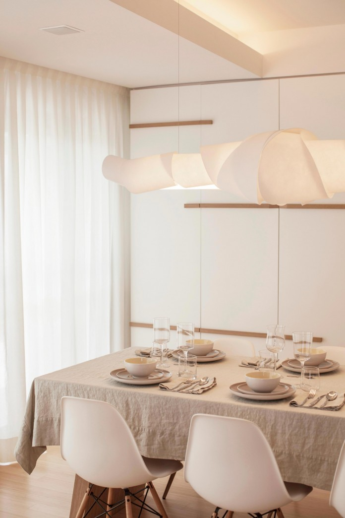 Canticle-modern-apartment-in-the-historical-center-of-Lucca-by-Studiòvo-18