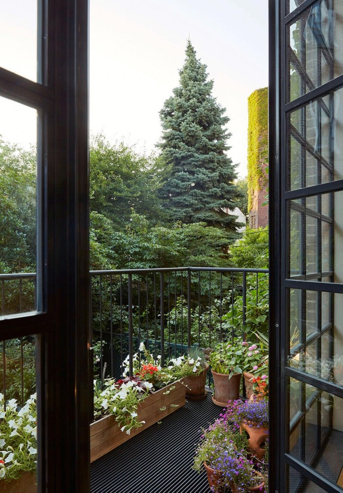 Carroll-Gardens-Townhouse-by-Lang-Architecture-04